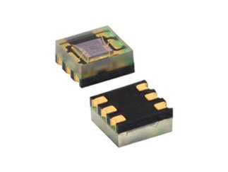 VISHAY OPTO VEML6030 VEML6030 Series 3.6 V 2 x 2 x 0.85 mm I2C High Accuracy Ambient Light Sensor - 3000 item(s) by VISHAY OPTO