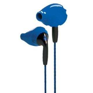 Yurbuds Inspire Duro Blue by Yurbuds (CE)