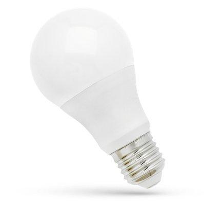 Juego de 6 Bombilla LED 10 W casquillo E27 800 – 890LM (lumens) equivalente