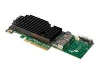 2LJ4076 Intel 8-Port SAS Controller