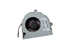 23R4402001-New-Genuine-Acer-Aspire-5252-5552-5552G-eMachines-E442-Cpu-Fan-23R4402001