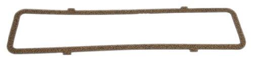 Sierra 18-2815 Push Rod Cover Gasket - ()