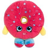 [Shopkins Donut Scented Pillow] (Homemade Ghost Costumes Child)