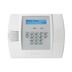 Honeywell L3000LB Wireless Self Contained Security