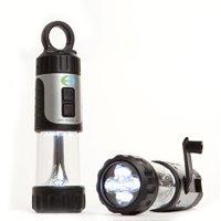 Envirofit Flashlight Lantern
