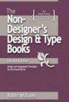 Non Designer's Des,+Type Bk.Deluxe Ed.