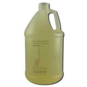giovanni-hair-care-products-shamp50-50-balance-gal