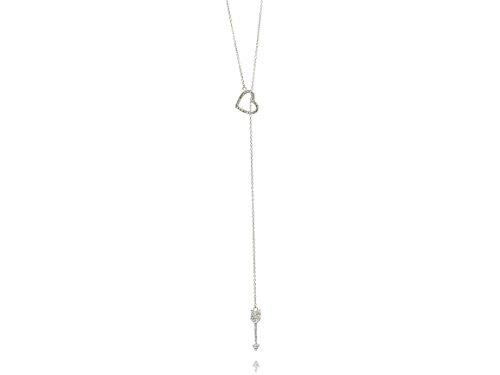 Tiffany Lariat Necklace - 6