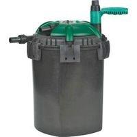 (Little Giant Pump Pond Filter for 1200 Gal Pond 566120)