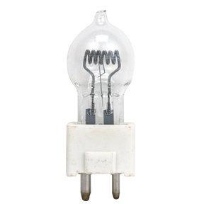 Dys Bulb - 2