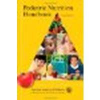 Pediatric Nutrition Handbook by AAP Committee on Nutrition [American Academy of Pediatrics, 2008] (Paperback) 6th Edition [Paperback]