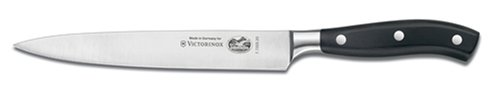 Victorinox Forged 8-Inch Flexible Fillet Knife by Victorinox