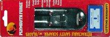 single-edge-blade-razor-scraper-3-4
