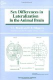 img - for Sex Differences in Lateralization in the Animal Brain by Bianki, V L, Filippova, E. B. [Hardcover] book / textbook / text book