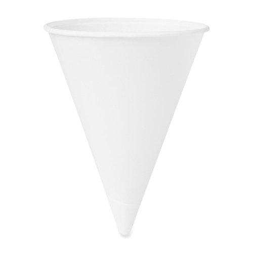 SLO4BR2050CT - Solo Dry Wax Cone ()