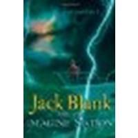 jack blank - 6