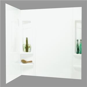 Best Bathtub Walls & Surrounds