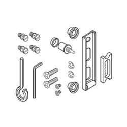 Dor O-matic Door - Dor-O-Matic 4270902091 1990 Auxiliary Package