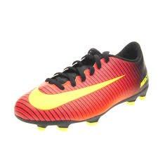 Calcio Scarpe Amazon it bambino Vortex Nike 38 Mercurial N 7vwvqfd