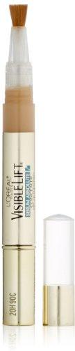 L'Oréal Paris Visible Lift Serum Absolute Concealer, Medium Deep, 0.05 fl. oz.