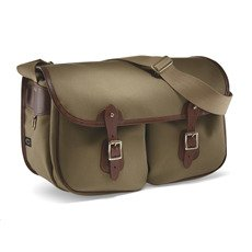 Croots Carryall Compact Dalby