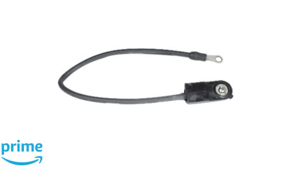 Battery Cable ACDelco GM Original Equipment 2SX22-1P