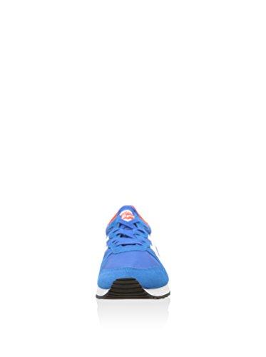 Onitsuka Tiger Zapatillas Oc Runner Azul / Blanco EU 37