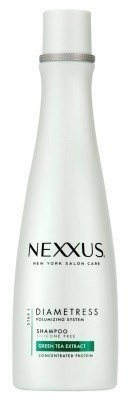 Nexxus Shampoo Diametress Volumizing 13.5 Ounce (399ml) (2 Pack) ()