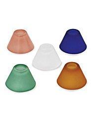 Cone Pendant Tech Lighting in US - 1