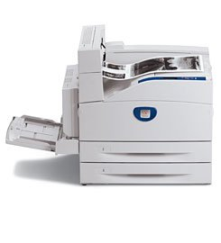 XEROX PHASER 5500 DRIVER DOWNLOAD