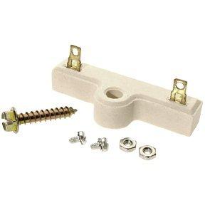 Original Engine Management 5213 Ballast Resistor