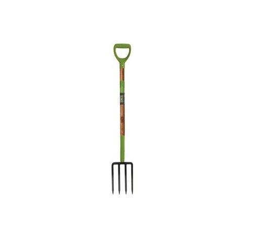 ''Ames''''/True Temper 2826200 Garden-Forks by ''Ames''