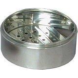 Stainless Steel Dim Sum Steamer (5.5