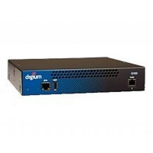 Pbx Asterisk Appliance (SINGLE SPAN 1G100F T1/E1/PRI GATEWAY)