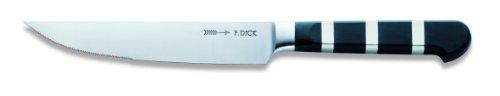 Friedr. Dick 1905 4-Piece Steak Knife Set by Friedr Dick