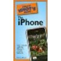 Download By Damon Brown - The Pocket Idiot's Guide to the iPhone (2007-08-22) [Paperback] pdf epub