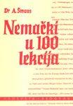 Nemacki u 100 lekcija