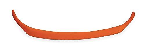 Eyewear Rtnr Cord, Orn, 15-1/8 In - 2YAX3, (Pack of 10) by Top Brand