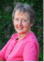 Lynn Florkiewicz