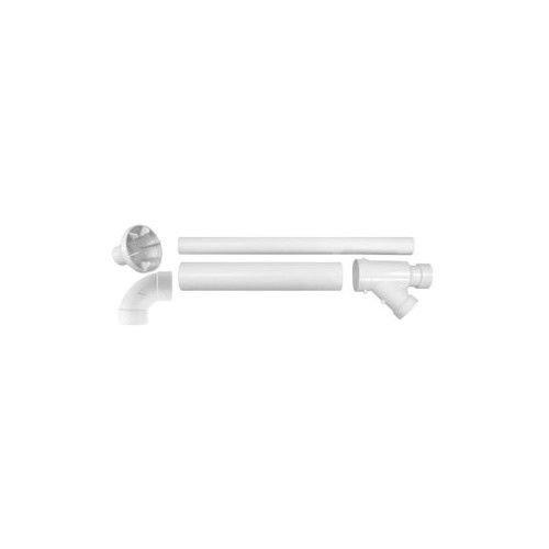 Rheem SP20245 Concentric Vent Kit by Rheem