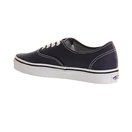 Authentic Vans Blue Authentic Vans H4q6dw0