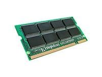 Memory Module 512mb Sdram Kingston (Kingston KVR133X64SC3L/512 ValueRAM 512MB PC133 SODIMM Low Profile Module)