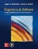 Engenharia de Software. Uma Abordagem Profissional