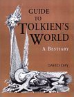 A Guide to Tolkien par David Day
