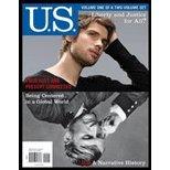 Download U. S. Narrative History, Volume 1 of 2 Volume Set PDF