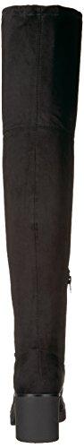 Indigo Black Boot Women's Rd Fashion Moray 4aS4F8q