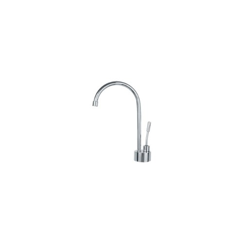 Tank Heating Ht 200 (Franke LB3100 Point-Of-Use High-Arc Spout Hot Water Dispenser, Chrome)