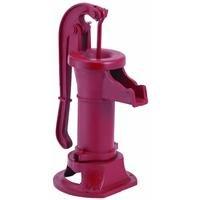 simmons-1160-pm500-no2-pitcher-pump