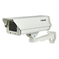 Intellinet Indoor/Outdoor Enclosure for IP Camera 176323