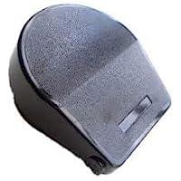 Pedal de Control para Máquina de Coser